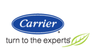 gallery/carrier-logo
